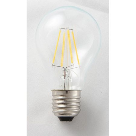 LAMPADINA CLASSICA 3,5W
