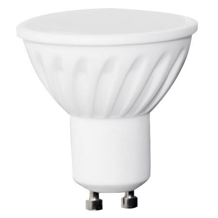 LAMPADINA GU10 5 Watt Calda