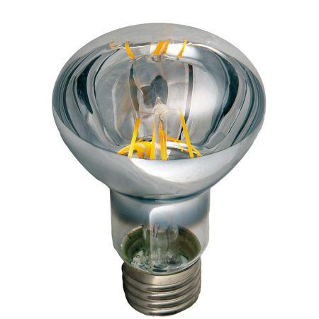 LAMPADINA R63 3,5 Watt