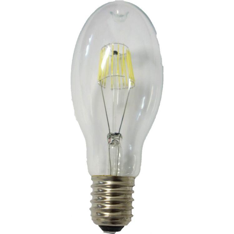 LAMPADINA ED90 18 WATT FREDDA