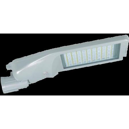 STREET LAMP 100 W LUCE NATURALE 4000K 13200LUMEN