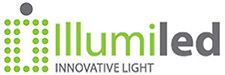 Illumiled Logo